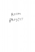 16_project-room-2-a.jpg