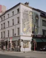 23_9-exentre-rue-du-midi-et-rue-du-bogard.jpg