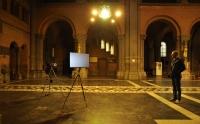 BORG Biennale 2014