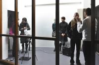 37_lingingroom-art-bernardet-montpellier-pointtopoint-studio.jpg