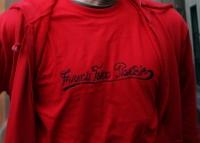 37_red-francis-tshirt.jpg