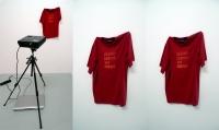 37_t-shirt-vue-inextenso.jpg