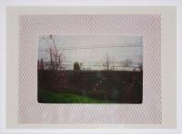 63_th-bernardet-fauvet-point-to-point-studio.jpg