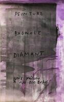 68_bagnole-violette-cut.jpg