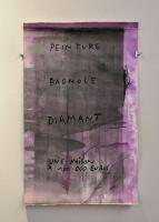 68_diamant-violette.jpg